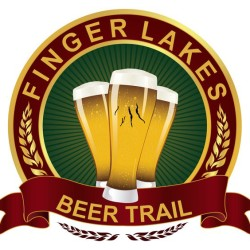 Finger-Lakes-Beer-Trail