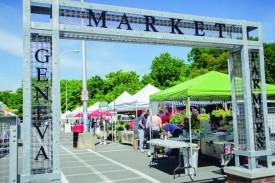 U-Pick Farms and Farmers Markets 2