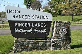 national park2